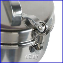 1000g Grains Herbal Herb Medicine Grinder Electric Milling Mill Machine 3000w