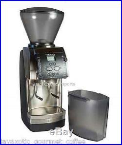 BARATZA VARIO 886 Coffee Espresso Grinder + FREE COFFEE! AUTHORIZED DEALER