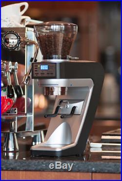 Baratza Sette 270 Conical Burr Coffee & Espresso Grinder