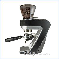 Baratza Sette 270 Conical Burr Coffee Grinder Authorized Seller