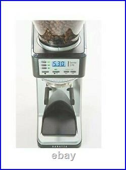 Baratza Sette 270 Conical Burr Grinder (270)