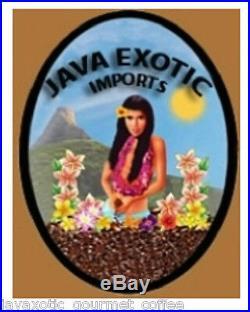 Baratza Vario 886 Coffee Espresso Grinder + FREE COFFEE SALE Ends Sunday