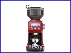 Breville BCG820 Coffee Grinder The Smart Grinder Pro 110 Volts