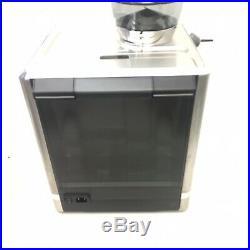 Deonghi La Specialista Espresso Machine with Sensor Grinder, Dual Heating Sy