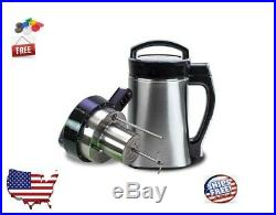 MagicalButter Botanical Extractor Machine- Free Grinder- Ships free