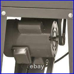 Meat Cutting Machine Commercial Band Saw Grinder At Home Butcher Stainless Steel