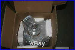 NEW Automatic continuous Hammer Mill Herb Grinder, hammer grinder, pulverizer