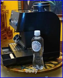 Saeco Profi Estro Esp. Mach w-Built in Burr Grinder IM0497 REFURBISHED Pump