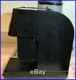 Saeco Profi Estro Espresso Machine with Built in Burr Grinder IM0497