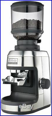 Sunbeam EM0700 Precision Coffee Grinder RRP $299.00