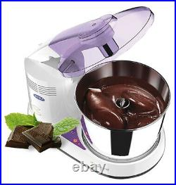 Ultra Choco Grind Choclate Grinder 2 Litre Free Delivery